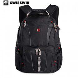 Backpack SW8114