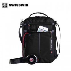Shoulder Bag SWB026
