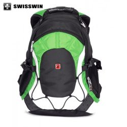 Backpack SW9663