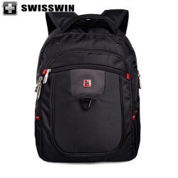 Backpack SW8113