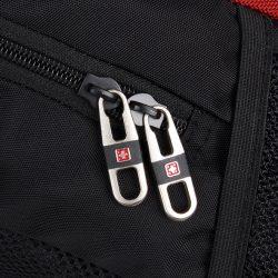 Backpack SWG8011