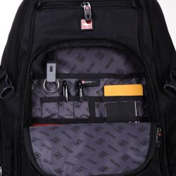 Backpack SWG9606