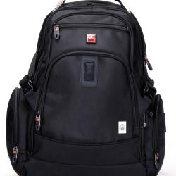 Backpack SWG9606