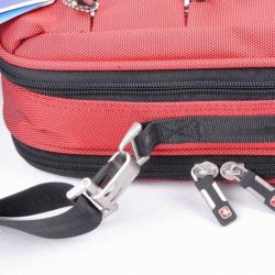 Briefcase SW8917